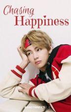 Chasing Happiness | KTH by bangtarifics