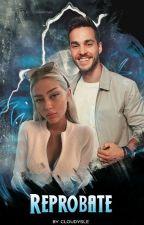 Nerds Mafiosa  by DelsyDoda