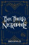 The Third Neriphé cover