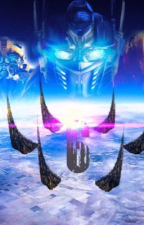 Transformers 6 by Civilwarrior95B