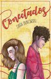 CONECTADOS cover