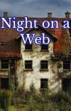 Night on a Web cover