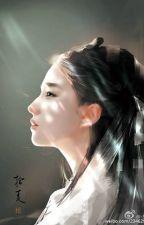 Tình Nghịch Tam Kiếp - Ân Chu by HoAnh37