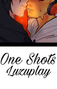 One shots Luzuplay cover
