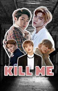 Kill Me - JAEMREN ft. NCT Dream cover