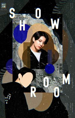 Đọc truyện 𝒮𝒽ℴ𝓌𝓇ℴℴ𝓂 2  [Bookcover, Graphic and scrapbook]