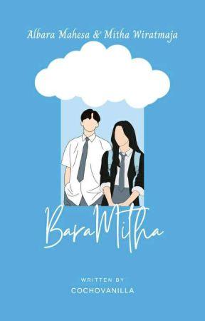 Bara Cinta by Yesikesi