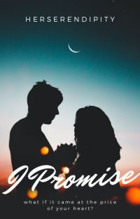 I Promise ✓ cover