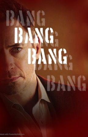Bang, Bang by Red-Iron