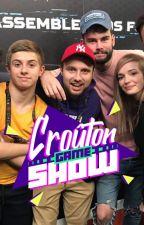 La team crouton au local by Cadnarey2