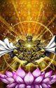 Issel El Caballero De Virgo Haciende A Dios by