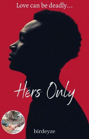 Hers Only by birdeyze