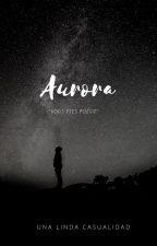 Aurora by una-linda-casualidad
