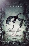 Song For Gaelphaxes - {Book Two of Nim's Dragon}-  A Seedworld Novel cover