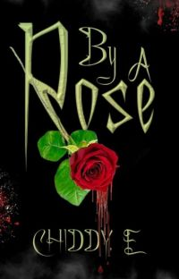 By A Rose cover