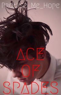 Ace of Spades (BxB) cover