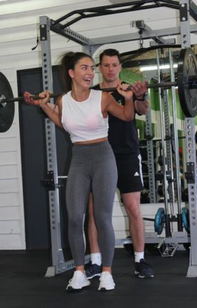 Fitness Trainer Melbourne sharing some exercise & their better alternatives by fightingsfit