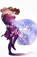 My Angel  by Storyteller_GA