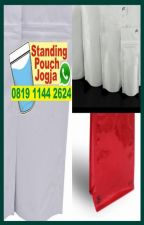 Stand Up Pouch Mockup Free 0819-1144-2624[wa] by vendor96jualharga