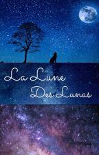 La Lune des Luna by Sapphos_Lover