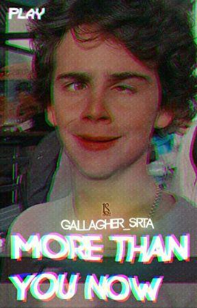 ᴍᴏʀᴇ ᴛʜᴀɴ ʏᴏᴜ ᴋɴᴏᴡ ꕤ ᴊᴀᴄᴋ ᴅʏʟᴀɴ ɢʀᴀᴢᴇʀ by Gallagher_srta