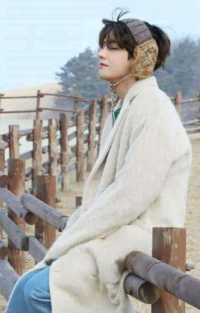 Make It Right  by V_Q_u_e_e_n