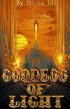 Goddess Of Light|Jaelis✔ cover