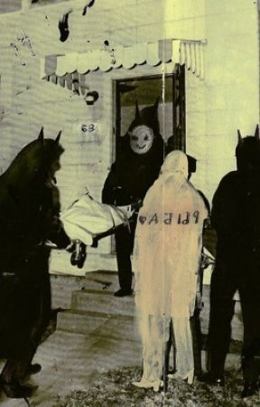 The Wolf of Moscow | ✓ by eurons