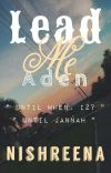 Lead Me, Aden ✓ cover