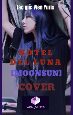 [BH] (Moonsun) Hotel Del Luna