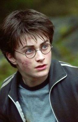 Harry Potter và 10001 điều có thể bạn chưa biết!?