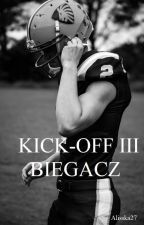 Kick-off. III Biegacz. by Alisska27