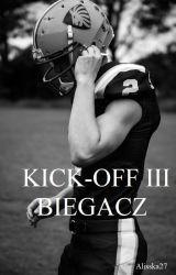 Kick-off. III Biegacz. by Alisska27