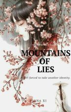 Mountains oF Lies by VionaXi