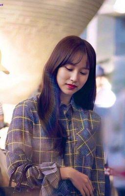 [Minayeon] Khi Tsundere Biết Yêu