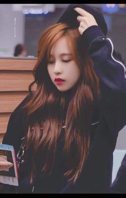 [long fic] Mẹ tớ là idol - Minayeon