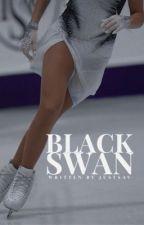 Black Swan ► Sawamura Daichi by JustSav