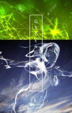 Greenwind (Morro x Lloyd) by _iieuphoria