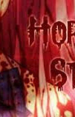 Đọc truyện [Kinh dị] 12 Chòm Sao Hoàng Đạo - Full