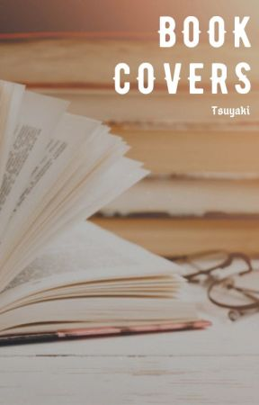 Covers by Tsuyaki