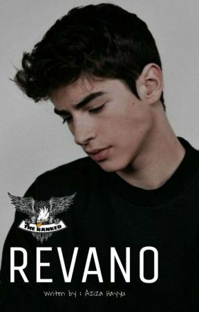 REVANO  by slljuuwww_