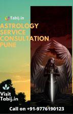 Best Black Magic Expert in India +91-9776190123 by acharyabasant89