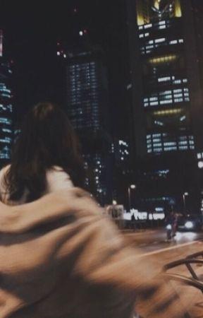 Fantasia ↠ wooyoung by icedlattae-