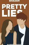 Pretty Lies cover