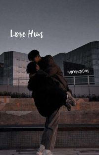 love him cover