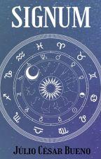 Signum by JlioCsarBueno
