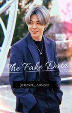 The Fake Date •JM• by jiminie_love07