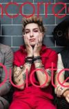 Incorrect Palaye Royale Quotes cover