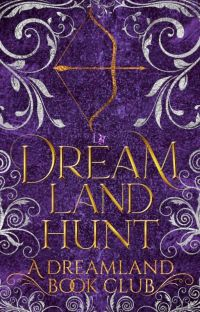 Dreamland Book Exchange cover