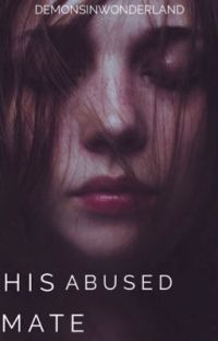 His abused mate cover
